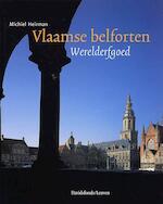 Vlaamse belforten