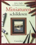 Miniaturen schilderen