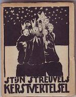 Kerstvertelsel - Stijn Streuvels