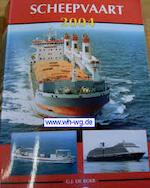 2004 - G.J. de Boer (ISBN 9789060134320)