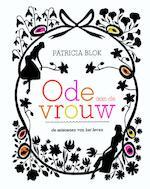 Ode aan de vrouw - Patricia Blok (ISBN 9789044336641)
