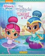 Shimmer & Shine - Magisch Ballet