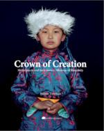 Crown of Creation - Ruben Timman (ISBN 9789492857019)