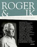 Roger & Ik - Marc Declercq, Willem Asaert (ISBN 9789401451840)