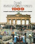 Het aanzien van 1989 - Han van [sst.] Bree (ISBN 9789027424617)