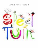 Speeltuin (ISBN 9789059652941)