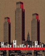 Hoger / higher / plus haut - Unknown (ISBN 9789058264244)