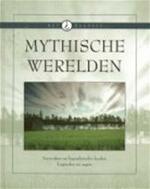 Mythische werelden - Unknown (ISBN 9789085641469)