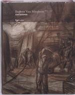Eugene Van Mieghem 1875-1930 Antwerpen - E. Joos (ISBN 9789085864721)