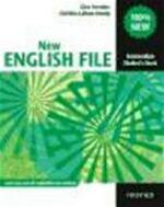 English File - New Edition. Intermediate. Student's Book