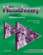New Headway English Course: - Liz Soars, John Soars, Tim Falla (ISBN 9780194369329)