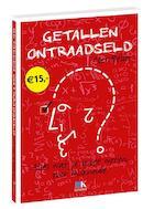 Getallen ontraadseld - Alex Bellos (ISBN 9789021535708)