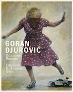 Unknown secrets - GORAN Djurovic, Patrick Allegaert, Henry Lindner, Goran Djurović (ISBN 9789020984453)