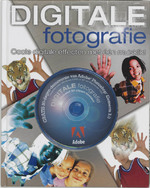 Digitale Fotografie + CD-ROM