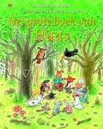 Het grote boek van Haas - Annemarie Bon (ISBN 9789044326666)
