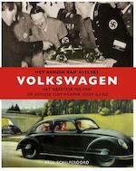 Het geheim van Hitler's Volkswagen - Paul Schilperoord (ISBN 9789089752208)