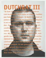 Dutchbat III - F. Keuris, Friso Keuris, Ad van Liempt (ISBN 9789089102171)