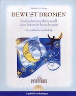Bewust dromen - Stephen LaBerge (ISBN 9789461498083)