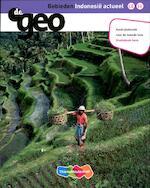 Studieboek - J.H.A. Padmos, A.M. Peters (ISBN 9789006436044)