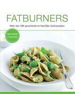 Fatburners - Bettina Snowdon (ISBN 9789461882950)