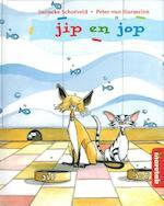 Jip en Jop - Janneke Schotveld (ISBN 9789043704014)