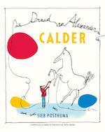 Calder - Sieb Posthuma (ISBN 9789025860134)