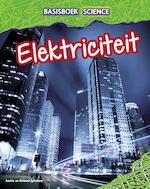 Elektriciteit - Louise Spilsbury (ISBN 9789461752772)