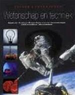 Wetenschap en techniek - Alexander Grimm, Anja de Lombaert (ISBN 9781407527680)