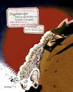 Cryptodinges - Siska Goeminne, I. Verbauwhede (ISBN 9789020978094)
