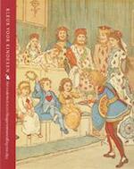 Kleur voor kinderen - Hannah Leuvelink, Joke Linders, Johan de Zoete, Rijksmuseum Meermanno-westreenianum (ISBN 9789060118665)
