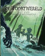 2 Het uur van de weerwolf - Luc Descamps (ISBN 9789462345300)