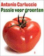 Passie voor groenten