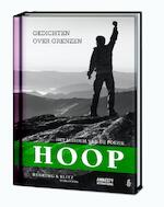 Hoop, dichtbundel, amnesty international (ISBN 9789061095095)