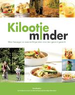 Kilootje minder - Unknown (ISBN 9789002235276)