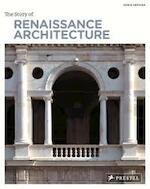 Story of Renaissance Architecture - Sonia Servida (ISBN 9783791345970)