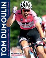 Tom Dumoulin - Jairo van Lunteren (ISBN 9789492500939)