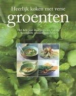 Heerlijk koken met verse groenten - Sylvia Gabet (ISBN 9789043816656)