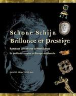 Schone schijn / Brillance et prestige - Kathy Sas (ISBN 9789042912465)
