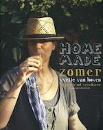 Home made zomer - Yvette van Boven (ISBN 9789059568464)