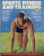Sports Fitness & Training - Richard Mangi, M.D. Peter Jokl, O. William Dayton (ISBN 9780394549729)