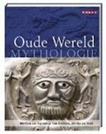 Oude Wereld Mythologie - Unknown (ISBN 9789054664734)