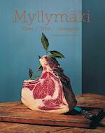 Myllymaki Vlees/Wild/Gevogelte