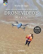 Focus op Fotografie Dronevideo's maken 2e editie - Wiebe de Jager (ISBN 9789463560788)