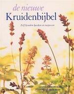 De nieuwe kruidenbijbel - Caroline Foley, Jill Nice, Marcus A. Webb, Dick de Ruiter, Renate Hagenouw, Textcase (ISBN 9789057642517)