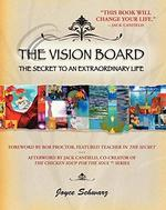 The Vision Board - Joyce Schwarz (ISBN 9780061579080)
