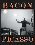 Bacon Picasso - Anne Baldassari (ISBN 9782080304865)