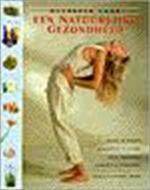 Handboek voor een natuurlijke gezondheid - Mark Evans, Textcase (ISBN 9789062489947)