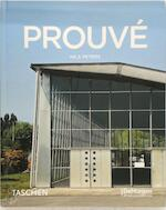 Prouve - N. Peters (ISBN 9789077686652)