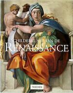 Schilderkunst van de Renaissance - Ingo F. Walther, Manfred Wundram, Erik Draaijer, Elke Doelman (ISBN 9783822883808)