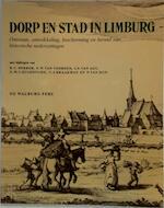Dorp en stad in Limburg